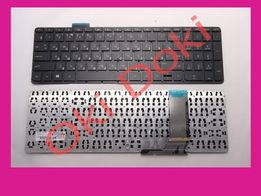Клавиатура HP Envy 15 15T 15Z 17 17T J 011 014 013 er sr 150 143 nr 00