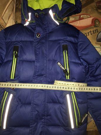 Продам одежду на мальчика Кривой Рог - изображение 8