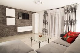 Apartament Zacisze Tatr - wolny do 27.12.