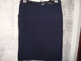 Reserved/spódnica ołówkowa/ rozm. 34