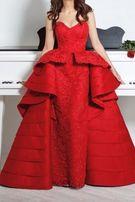 Индивидуальный пошив вечерних,выпускных,свадебных платьев