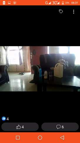 House for sale in winterveld