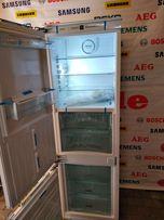 Встраиваемий холодильник, встройка Miele KFN 37282 iD/ Виставка! Идеал