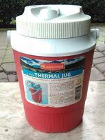 Dzbanek termiczny na napoje termos