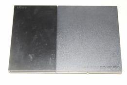 Konsola PS2 model SCPH-90004