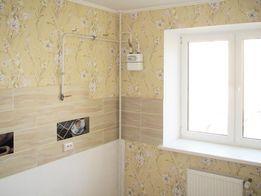 Качественный ремонт квартир и домов.Разумные цены.
