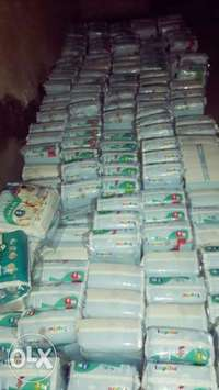 Diapers for sale 0