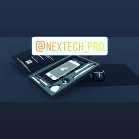 Iphone and Apple products repair
