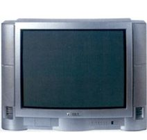 Телевизор Toshiba диагональ 29 дюймов(73,66см)