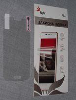 Защитная пленка для Samsung Galaxy Star Duos G350, G3502. Новая.