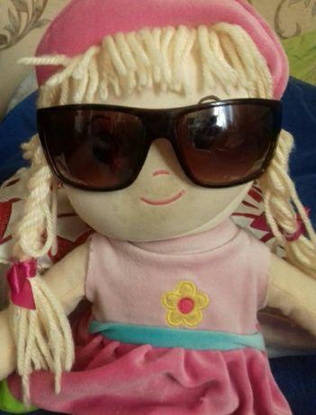 Женские очки Херсон - изображение 8