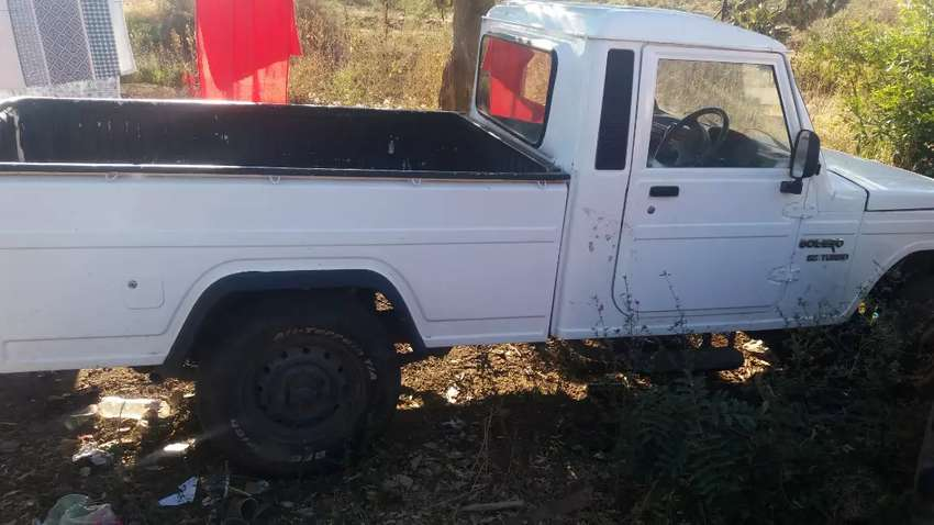 Mahindra body for sale 0