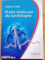 Prawo medyczne dla kardiologów