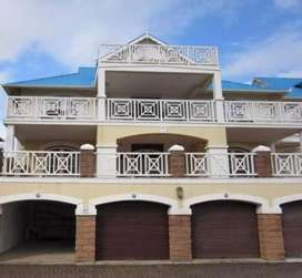 Estate living at its best exclusive estate in Port Edward  Carribean