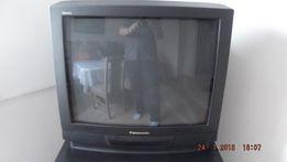 Panasonic TX-25MK1P telewizor z pilotem