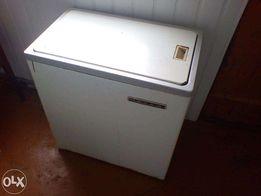 """стиральная машинка """"Чайка"""""""