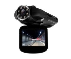 Видеорегистратор Відеореєстратор Overmax CAMROAD 4.1 Full HD