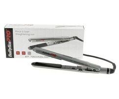 Проф. утюжок для волос BaByliss BAB2654EPE с EP Technology 5.0 новый