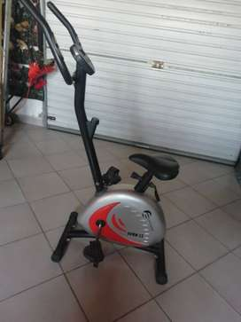 Exercise Bicycle for sale