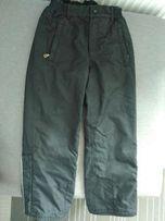 Брюки лыжные штаны Reima оригинал размер 128
