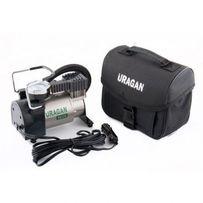 Автомобильный компрессор URAGAN (Ураган) 90120 Авто компрессор