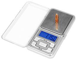 Карманные электронные ювелирные, кухонные весы до 200г,100г