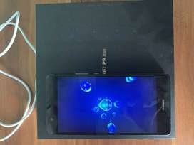 Huawei p9 in excellent condition