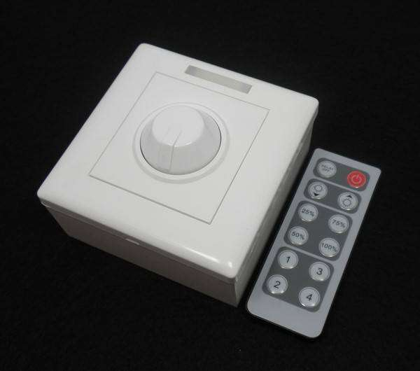 LED lighting dimmer switches for sale 0