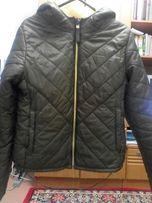 Ветровка женская Куртка Курточка