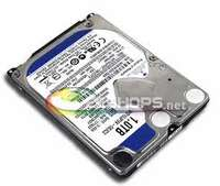 Image of one tb hdd new