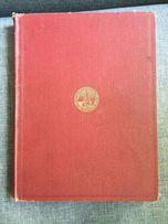 Rocznik VIII z 1929 r. Polski związek przem