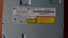 4Nagrywarka DVD GH22NP20