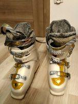 Buty narciarskie profesjonalne firmy HEAD DREAM 10