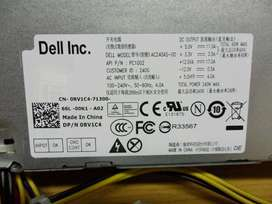 DELL OPTIPLEX 790 990 Power Supply