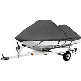 (NN) JET SKI COVER 2&3 SEATER