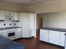 3 Bed House in Ashley