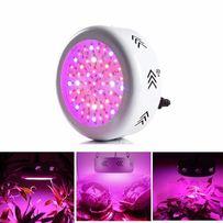 Светодионая лампа для растений 75W - профессиональная LED фитолампа