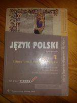Język Polski J.Klejnocki B.Łazińska D.Zdunkiewicz-Jedynak