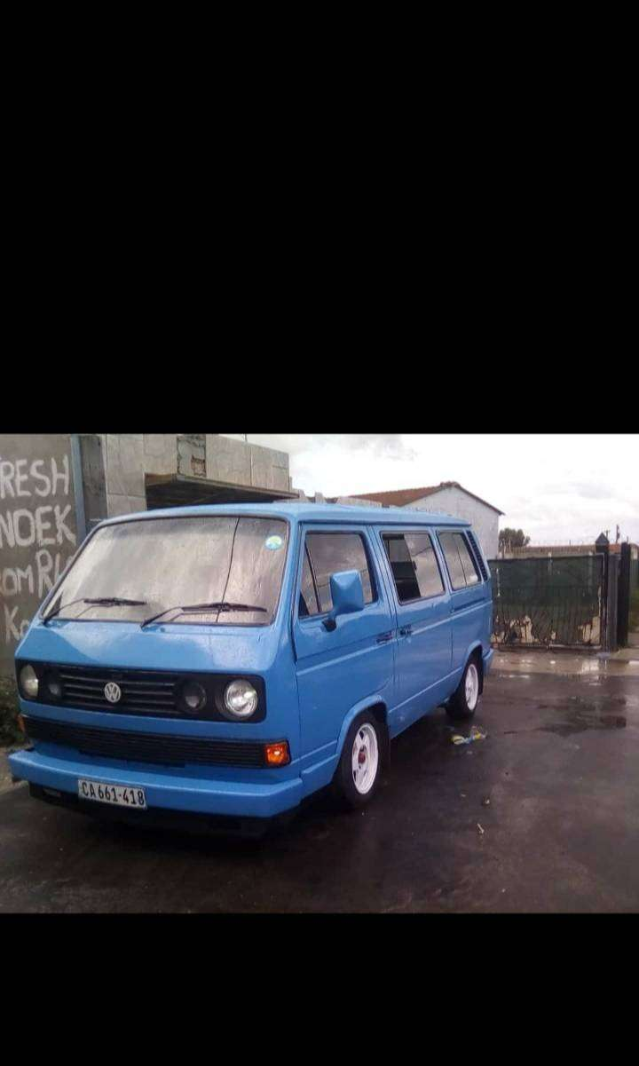 3y Toyota microbus for sale  or swop wot u have 0