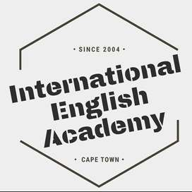 INTERNATIONAL ENGLISH ACADEMY , School and services