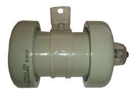 Продам конденсатор высоковольтный К15У-2-2200пФ 50квар 10кВ М1500