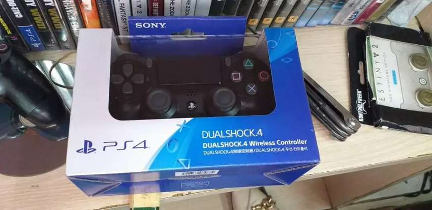 Ps4 new original wireless Gaming pads/controller 0