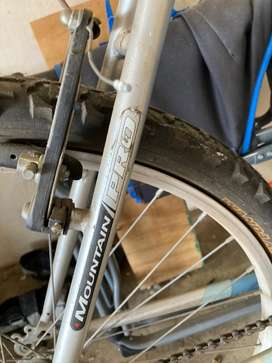 Dunlop bicycle for sale