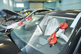 Продам лобовое стекло vwLt crafter t4t5 Toyareg Polo Caddi Passat Golf