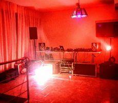 Комплект звука 2,5 кв, сдам аренда посуточно долгосрочно вечеринка