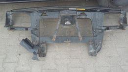 przedni pas belka zderzaka Ford Mondeo MK3