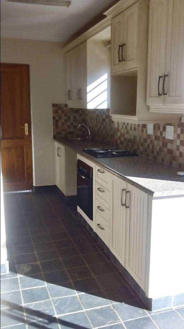 Gold Stone 66 for rent Dec 0