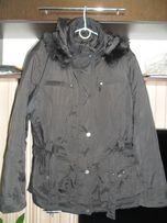 Жіноча куртка осінь-зима (XXL)