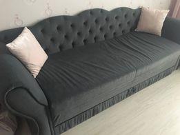 Стильний диван