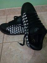 спортивная мужская обувь р 44